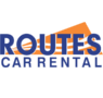 Routes Car Rental - Canada